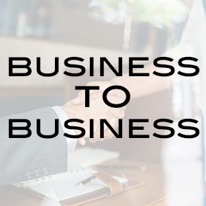 Business-Feature