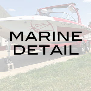 Marine-Feature