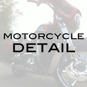 Motorcycle-Feature