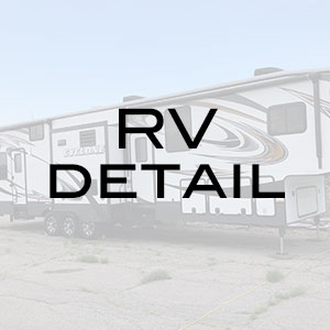 RV-Feature