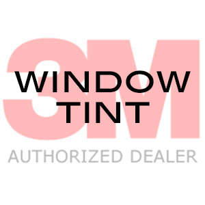 Tint-Feature