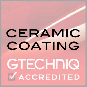 GTchCeramic-Feature